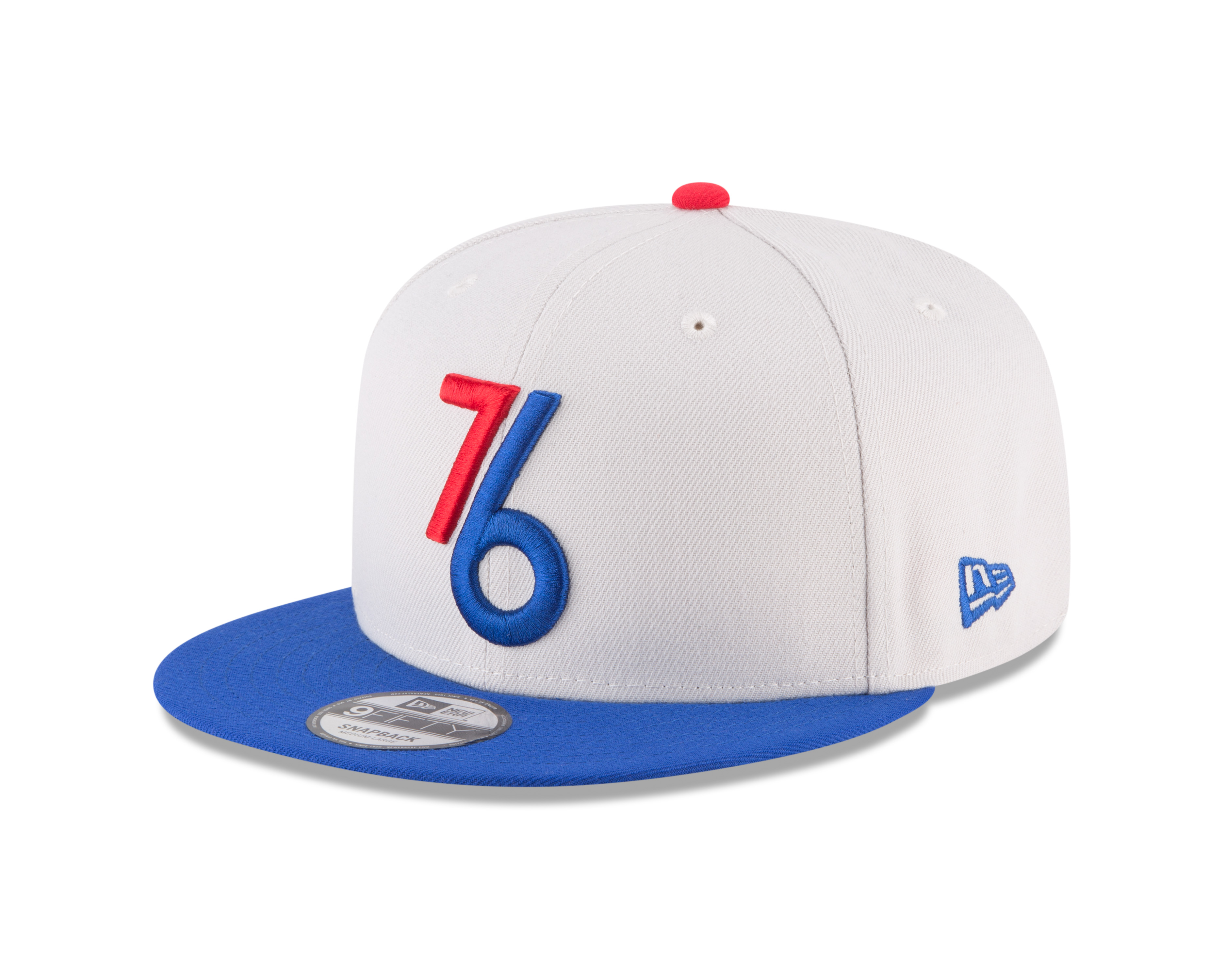 f2a44bd6f4a8aa ... get philadelphia 76ers mens city edition 9fifty snapback cap by new era wells  fargo center official