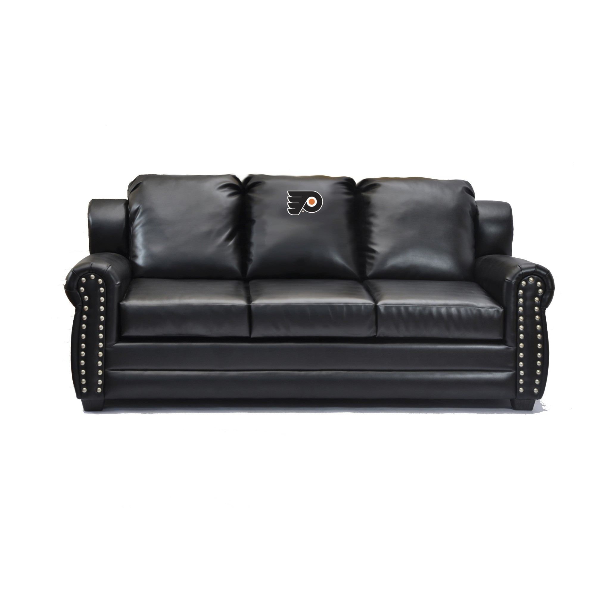 Sofa Philadelphia Design Sofa Philadelphia L Shape Wit Led