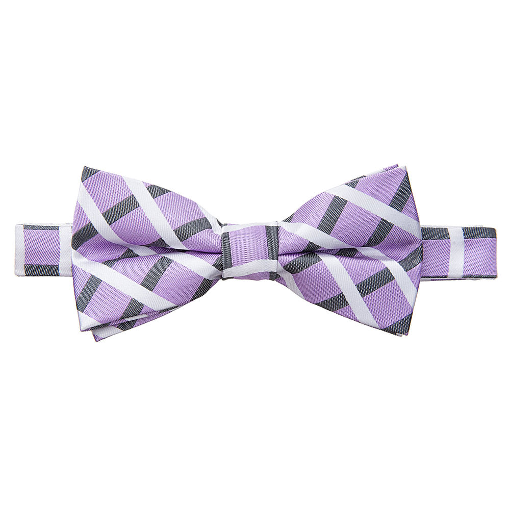 Men s Hockey Fights Cancer Bowtie - Wells Fargo Center - Official ... 8629afd48