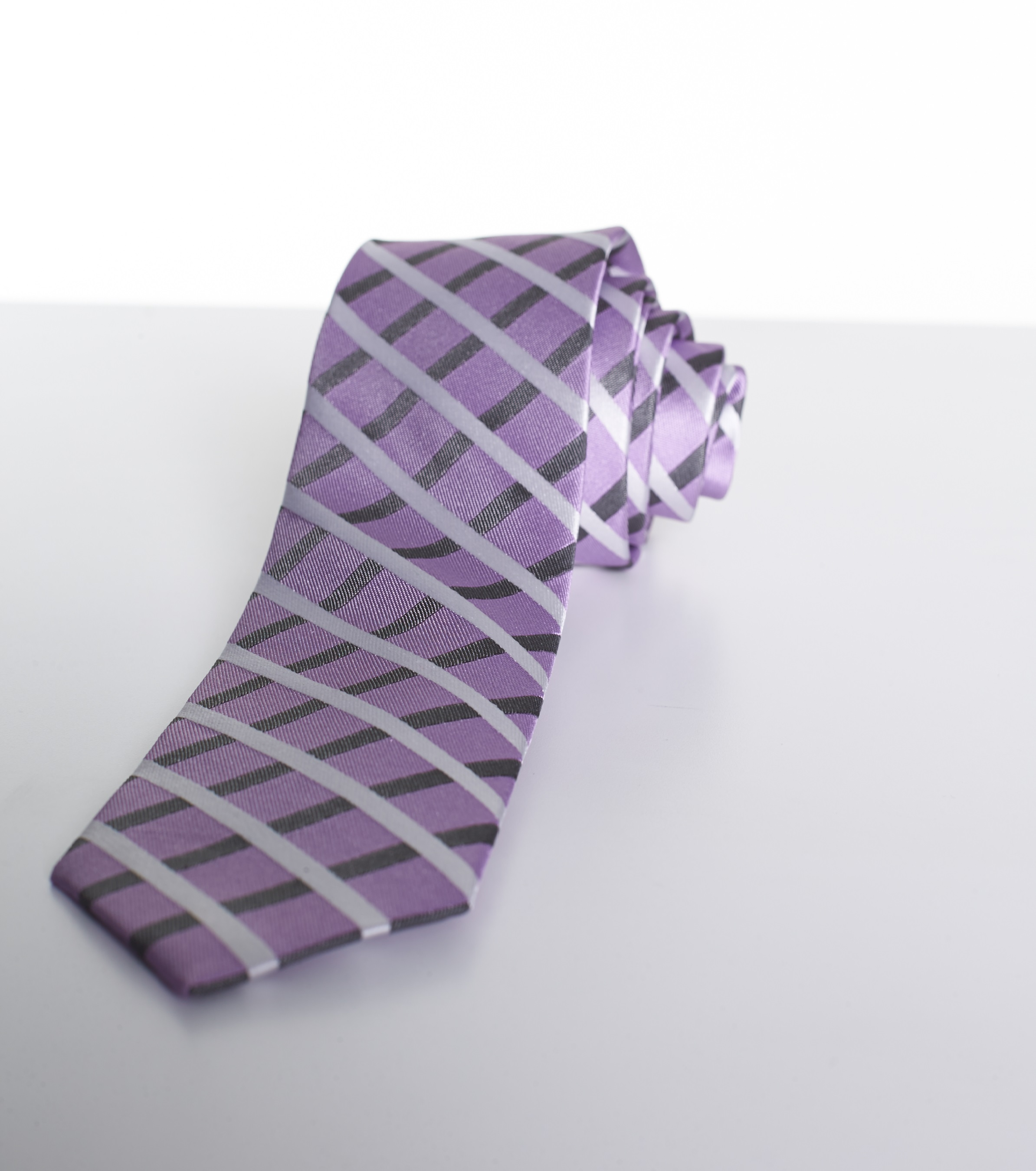 Men s Hockey Fights Cancer Necktie - Wells Fargo Center - Official ... 256f455c7