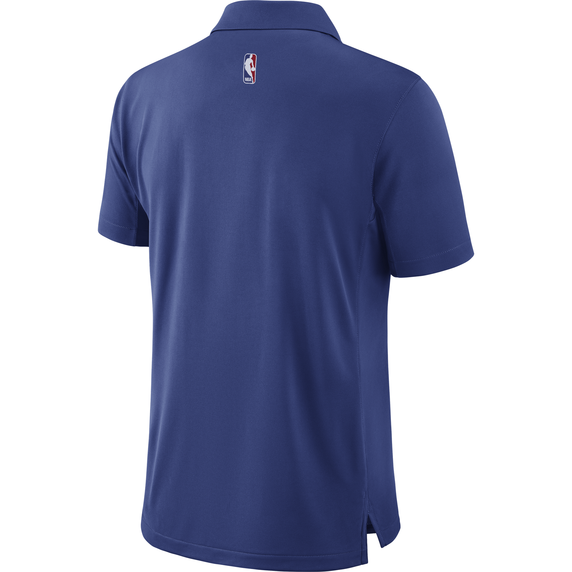 detailed look 7c8f5 665c7 Philadelphia 76ers Men s Classic Rush Polo by Nike