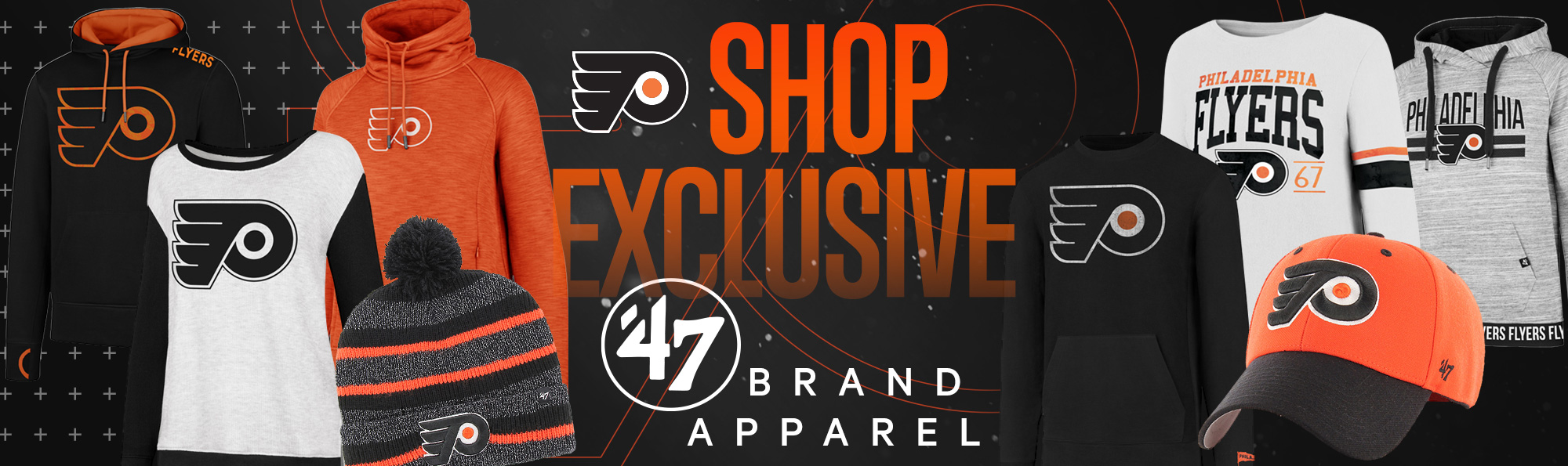 the latest f38b5 0c3e3 Phila - Wells Fargo Center - Official Online Store