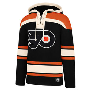 334d2d52b  134.99  67.49 Philadelphia Flyers Men s Voracek Player Jersey Hoodie by  Adidas.  119.99 Philadelphia ...