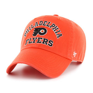 24.99 Philadelphia Flyers Men s Black Stated Back 9Twenty Cap by New Era.   29.99 Philadelphia ... 35ee4a0d7e90