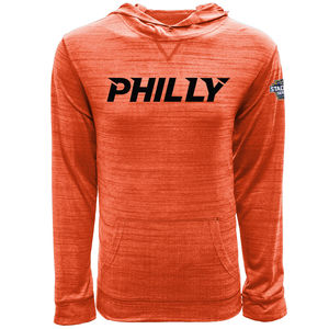 1bf3e05c3f3 ... 2019 Stadium Series Giroux Player Tee by Outerstuff · $79.99 Philadelphia  Flyers Men's ...