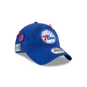 Headwear - Wells Fargo Center - Official Online Store